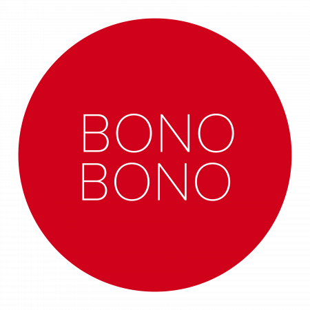BonoBono Is Now Live!