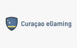 Trusted Online Casinos Curacao