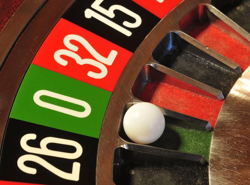 Live Casinos Roulette